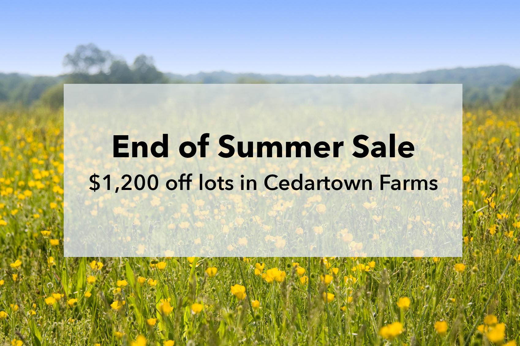 Owner Financed Land For Sale - Acreage for Sale | Hurdle