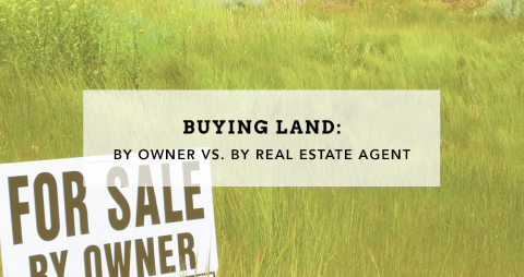 owner vs agent image