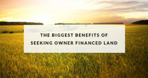 owner financing image