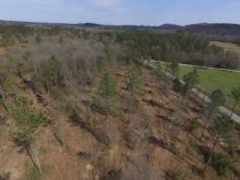 Hurdle Land for Sale in Polk County, Georgia
